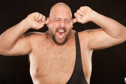 且行且珍惜!20年老将大秀哥和WWE主席文斯谈及退役