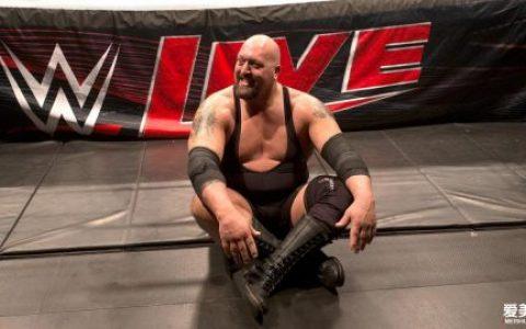 WWE幕后的那些事,被葬爷坑惨了的大秀哥