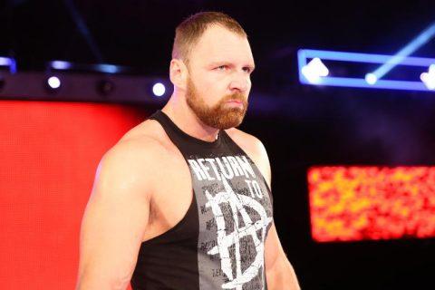 WWE RAW第1316期保罗和布洛克设圈套套路罗曼,安布罗斯重磅回归(中英文解说)