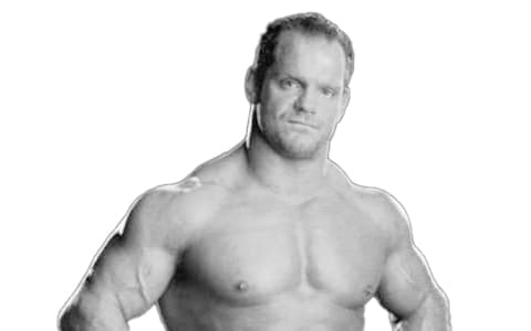 克里斯·班瓦(Chris Benoit)