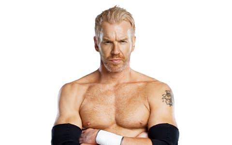 魅力队长已确定首个AEW对手,但对于摔角界的快速成长感到不适!