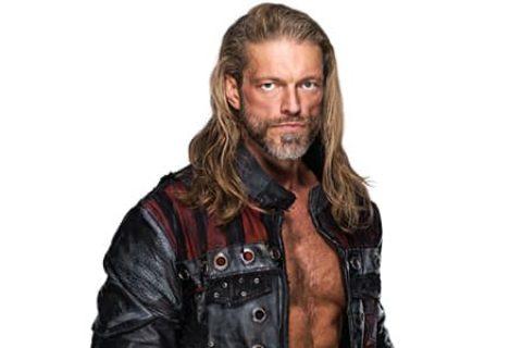 艾吉还是赢不了罗曼雷恩斯的WWE环球冠军?WWE惯例:大赛前多牛,赛中必输
