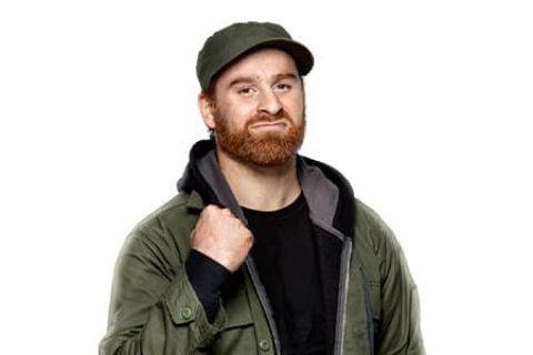 WWE洲际冠军萨米·辛强势回归!两个腰带?谁是真正的洲际冠军
