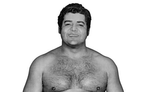 佩德罗·莫拉莱斯(Pedro Morales)
