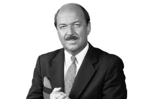 杰尼·欧克朗德(Gene Okerlund)