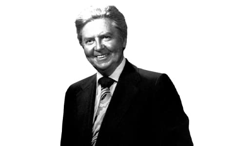 老文斯·麦克曼(Vince McMahon Sr.)