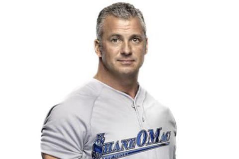 WWE节目总监普里查德透露大公子肖恩根本不热爱摔角行业,不是合格的继承人?