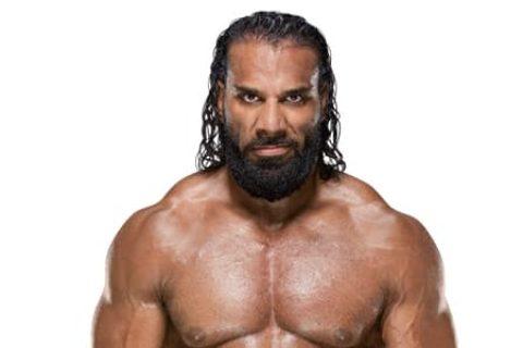 明赞暗讽!前WWE选手称:金德也能成为WWE冠军,所有人都可以!
