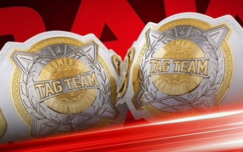 WWE2019 RAW第1340期罗林斯发表胜利感言 院长疯狂挑衅
