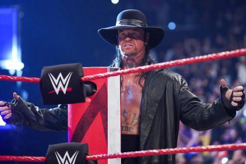 WWE工资最高的两位巨星底薪千万美金,出场费一次高过二三线巨星年薪