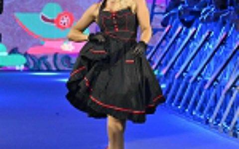RAW女子冠军第一挑战者埃文斯再次侮辱贝基林奇