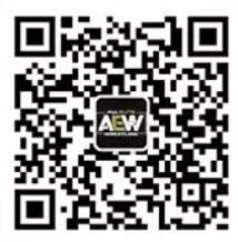 AEW DON科迪罗兹vs.亲哥(金沙封棺退役赛)