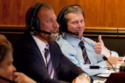 无聊至极WWE高层公布科菲金士顿和贝基林奇冠军剧情维持不变