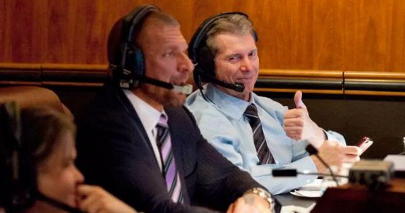 WWE一位明日之星将不再与公司续约!