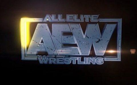各施法术?AEW已获批准让观众进场!WWE使出高科技方式回应!