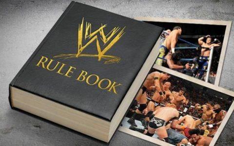 难怪WWE选手都不愿意参加超级对决PPV,原因竟然是这样