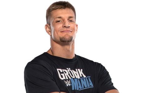 柱子哥重夺24/7冠军头衔,格隆考斯基解约WWE