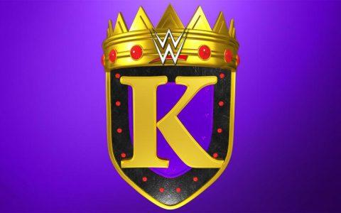 WWE RAW第1369期:袭击罗曼凶手浮出水面,擂台之王赛正式揭幕