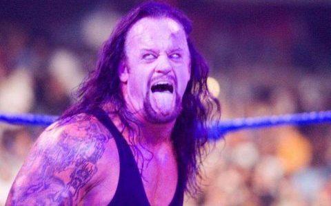 目前还在WWE工作的6个恶劣态度时期老员工,你认识几个?