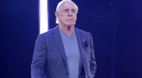 欲速则不达!自然之子浅谈WWE在罗曼·雷恩斯身上的推举有多失败