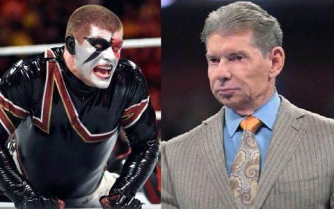 WWE慌了?竟到AEW地盘中抢占各路潜力选手!