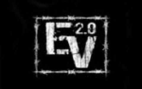 ECW原始军团 Extreme Violence 2.0