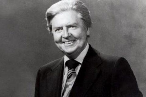 老文斯·麦克曼 Vince McMahon Sr.