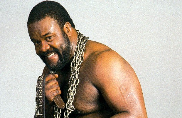 这八位传奇人物从来没有在WWE拿过单项冠军,他们何德何能入选名人堂!