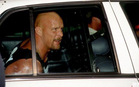冷石·史蒂夫·奥斯汀将于8月回归WWE擂台