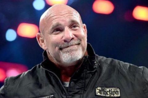 WWE Y2J:是WCW的消极氛围毁了高伯