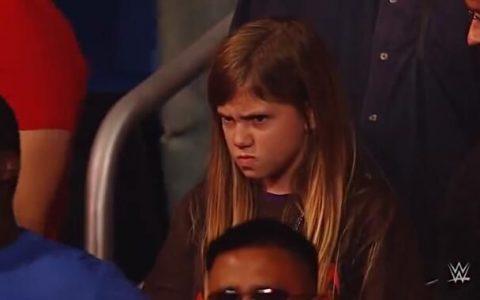 WWE宝冠大赛的剧情走向会引起粉丝不满情绪吗?
