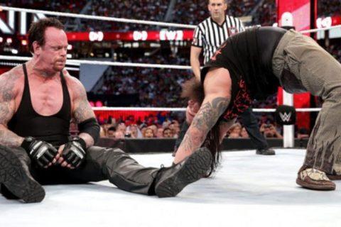 皇冠宝珠赛事之前,这些事情WWE能做到吗?