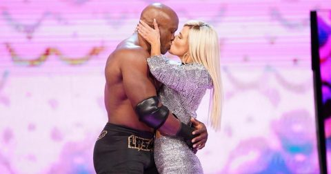 WWE烂尾剧情无数,哪段剧情称得上烂尾之王?