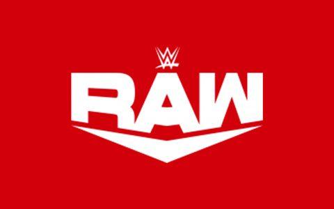 WWE2019 RAW第1359期文字解说