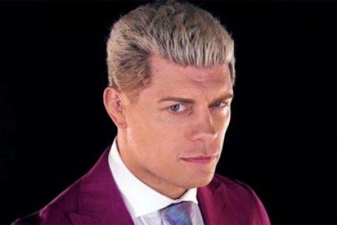 谁是WWE负场最多的男人?兰迪和赛斯上榜AEW副总裁也在其中,第一名让人望尘莫及!
