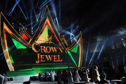 宝冠大赛后WWE和沙特经济纠纷以及劫持飞机谣言最新报道