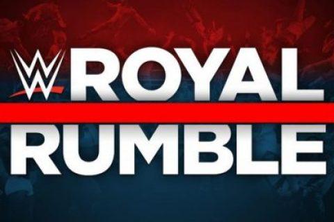 皇家大赛,罗曼与欧文斯上演环球冠军第三战!KO能否复仇成功?