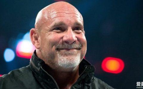 被迫营业?WWE三位头牌出道前就没接触过职业摔角