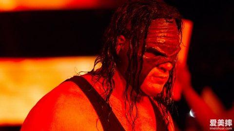 WWE选手凯恩(Kane) (67)