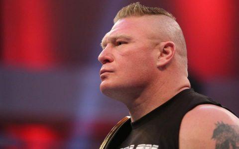 WWE2020RAW第1400期