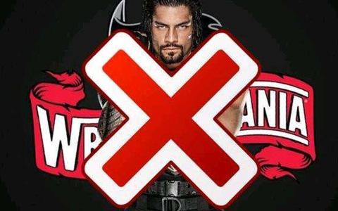 WWE摔角狂热36众星被隔离,是否有人真的被感染?