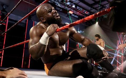 老麦不喜欢克鲁斯?AJ·斯泰尔斯重返SmackDown的原因是...