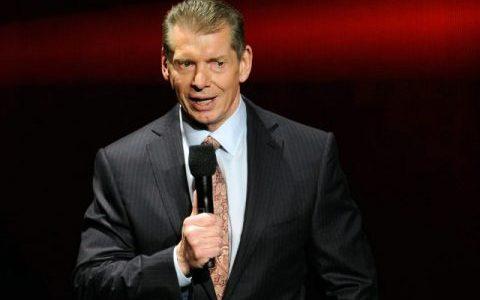 管他剧情烂不烂,管你粉丝看不看!WWE利润相比往年还翻了两番!