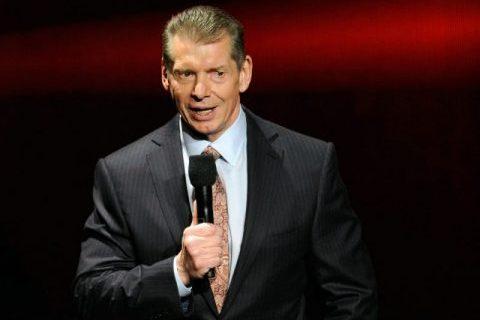 """""""廉颇老矣,尚能饭否?""""艾瑞克·毕雪夫评价老麦是否还能领导WWE"""