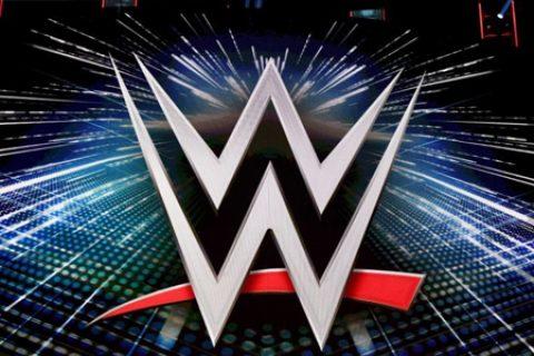 WWE宣布,所有想走的选手都可以走,一个都不留!