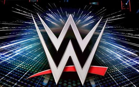 局势动荡?WWE高层已开始出售手中股票