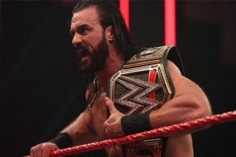 男子组合约阶梯比赛大剧透,AJ表示谁是冠军都不怕