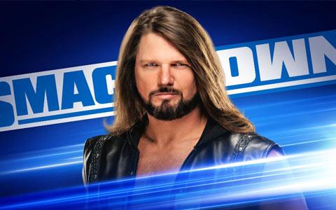 AJ自曝跳槽蓝色品牌原因,竟有众多选手愿意跟随!