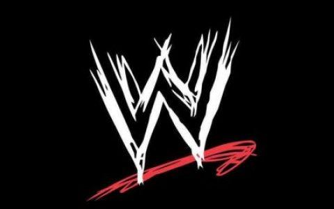 WWE5月15日新闻快讯