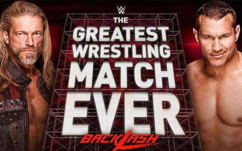 为什么毒蛇是艾吉的最佳对手!WWE很多选手接触过毒品?